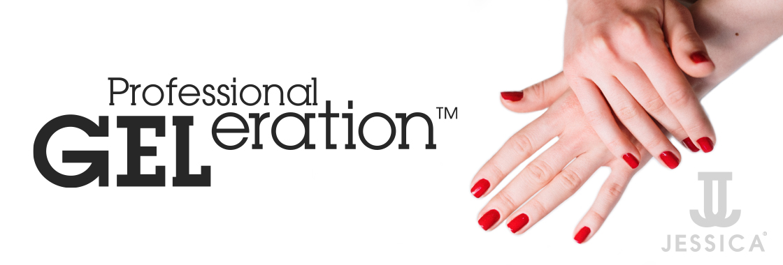 Professional GELeration